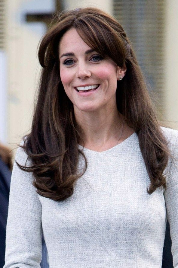 kate middleton hair styles 17 best images about kate middleton on kate 8932