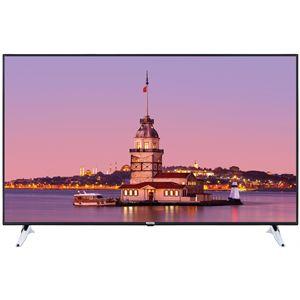 Vestel 55UA8900 55'' 139 Ekran Smart 4K UHD Led Televizyon http://www.ereyon.com.tr/kategori/televizyon.aspx