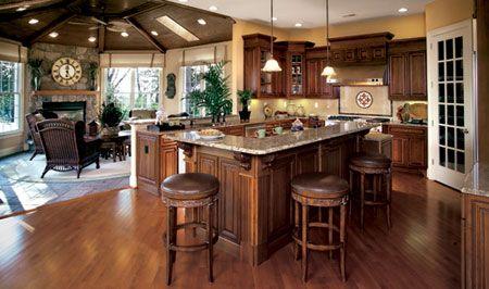 21 best new homes under 200 000 images on pinterest