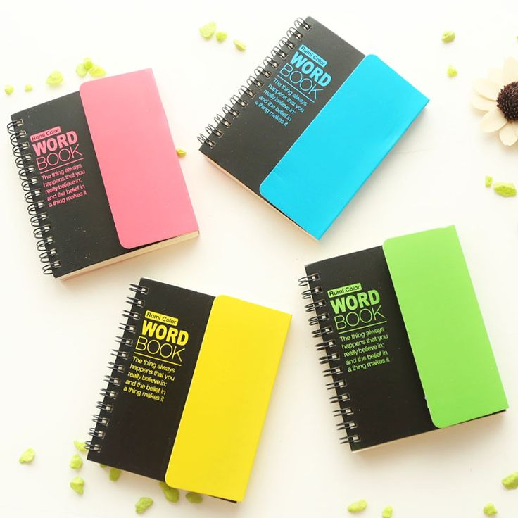 https://www.aliexpress.com/item/1X-Cute-Fluorescent-Recite-Words-learning-Foreign-Language-Vocabulary-Notebook-Planner-Student-Stationery-School-Supplies/32636710076.html?spm=2114.01010208.3.19.Rmvmy6