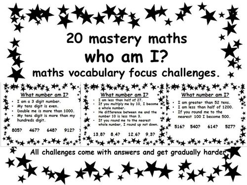 225 best Primary: Maths Mastery images on Pinterest