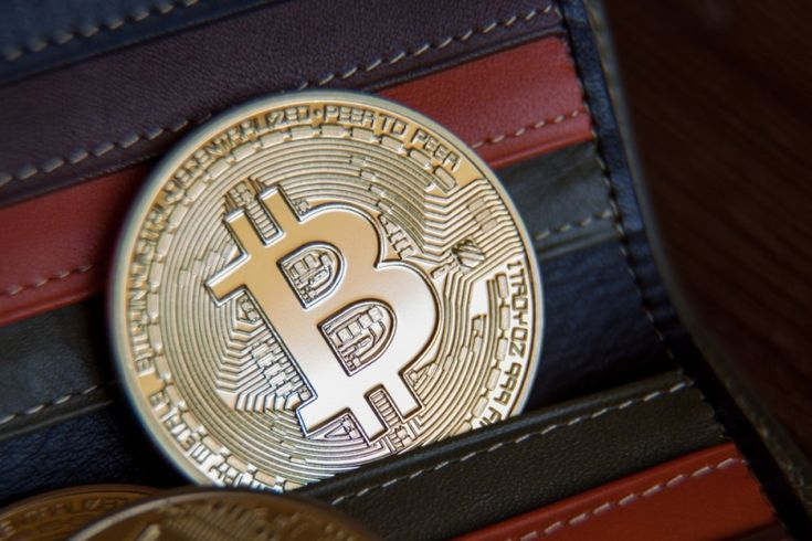 Bitcoin Wallet Blockchain: 'Buy Some Ether' to Make Transactions After SegWit2x #Bitcoin #after #bitcoin