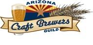Arizona Beer Week returns February 16-23, 2013
