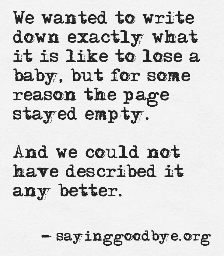 Quotes About Losing A Child Gorgeous Best 25 Losing A Child Quotes Ideas On Pinterest  Grief Quotes