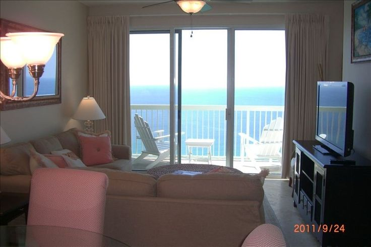 Our PCB condo for the fall :)