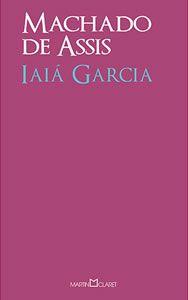 Iaiá Garcia, de Machado de Assis