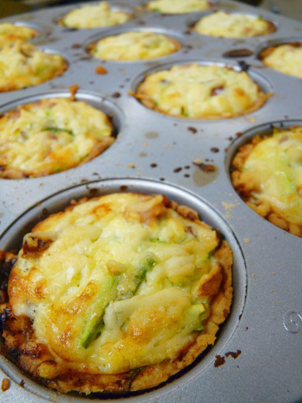 1000 images about receitas tortas salgadas e quiches on pinterest bacon quiche and legumes