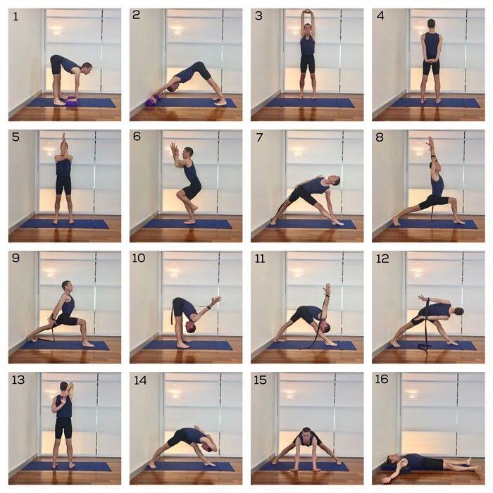 32++ Yoga dolor de espalda baja ideas in 2021