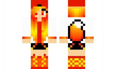 Картинки по запросу minecraft girl skins