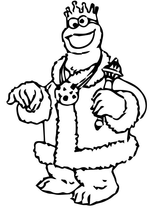 Ungewöhnlich Oreo Cookie Malvorlagen Ideen - Druckbare Malvorlagen ...