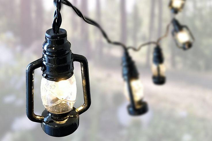 Best 25 Hurricane Lanterns Ideas On Pinterest Dollar