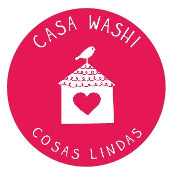 ¡Te invito a conocer mi tienda online! www.casawashi.com