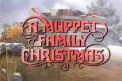 Watch 'A Muppet Family Christmas' in its Entirety!