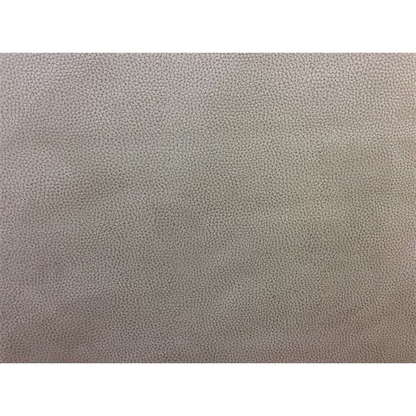 This faux suede fabric features a fauxanimal skin / animal hide design in shades of beige. Fleece backing. Ideal for upholstery projects and cushions. Spot cleaning or professional cleaning recommended.307,AIF
