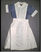 The History of the Nursing Uniform from 19th Century Onward | MyNursingUniforms Blog