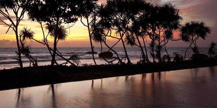 Ketapang Estate (Bali, Indonesia) | Jetsetter