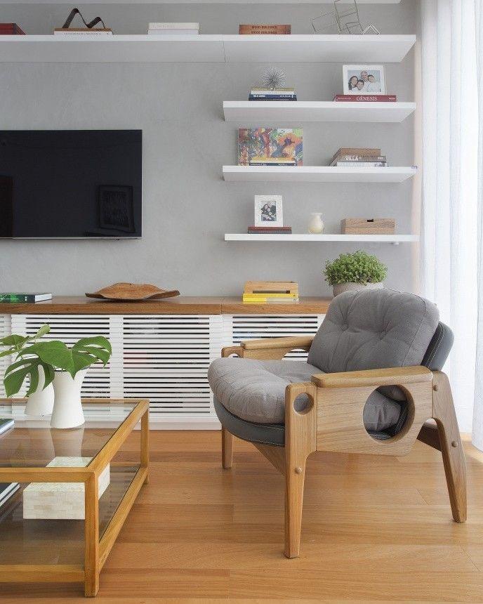 The 25+ best Cercas de casas ideas on Pinterest De cerca, Cerca - esszimmer ansbach