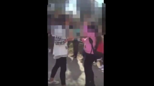 """Bullismo a Muravera, Firino: """"Grave gesto, vittima tutta la comunità"""""""