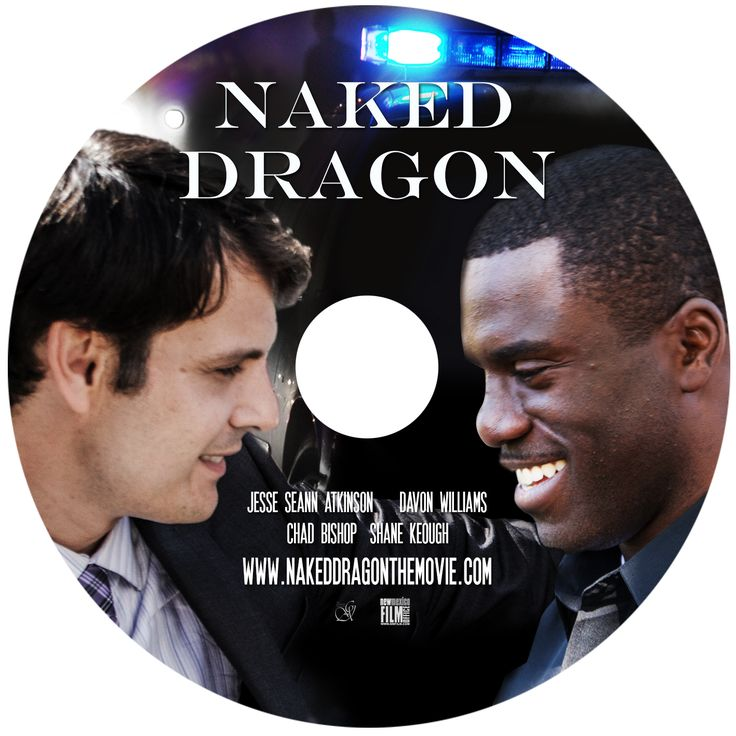 gay porn dvd on sale