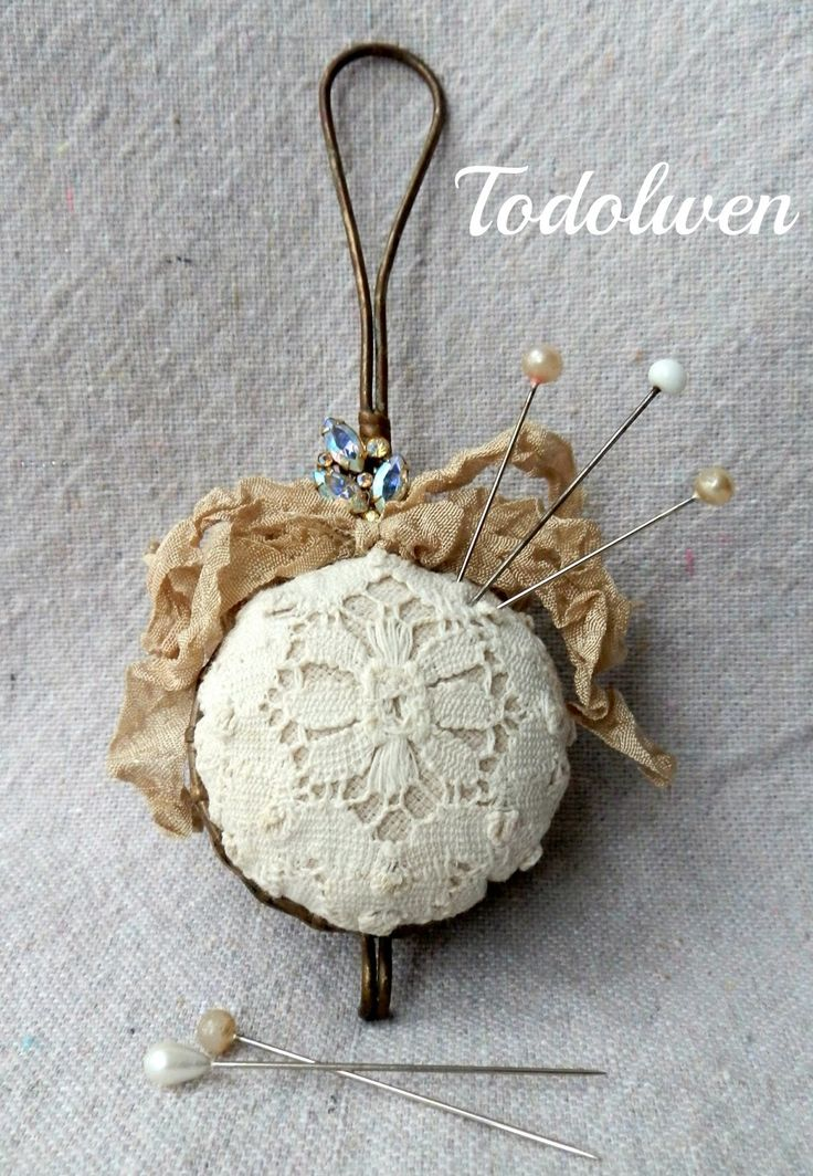Todolwen (new): Forgotten Treasures Now New Creations ..