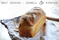 http://patces-patisserie.blogspot.de/search/label/Brot