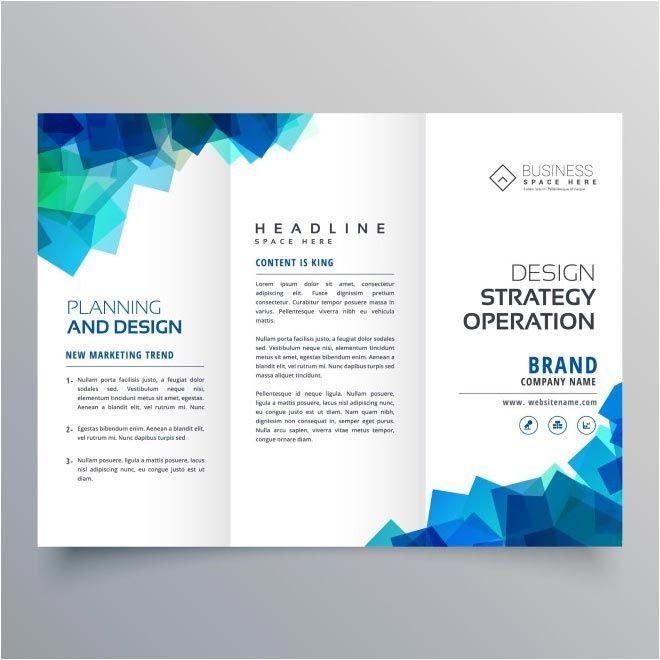 free vector Design Strategy Operation brochure http://www.cgvector.com/free-vector-design-strategy-operation-brochure/ #Abstract, #Advertise, #Affiche, #Art, #Back, #Background, #Backgrounds, #Banner, #Blank, #Bleed, #Book, #Booklet, #Brochure, #Broszura, #Business, #Capa, #Card, #Care, #Carros, #Cartel, #Concept, #Corporate, #Cover, #Creative, #De, #Decoration, #Design, #Eco, #Ecology, #Elements, #Environment, #Fingers, #Flyer, #Flyers, #Folheto, #Front, #Go, #Graphic, #Gr