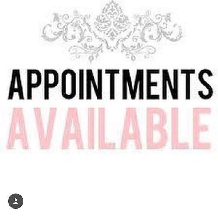 HAIR APPOINTMENTS available Thursday 4/20 & Saturday 4/22. DM me or call Chroma @ (704) 896-2889 for select times! Hope to see you there