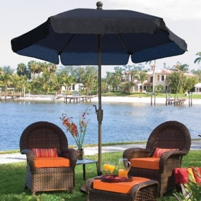 1000 Images About Patio Umbrellas On Pinterest