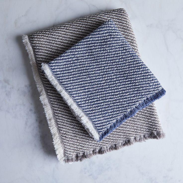 Travel Towel Japan: Best 20+ Japanese Bath Ideas On Pinterest