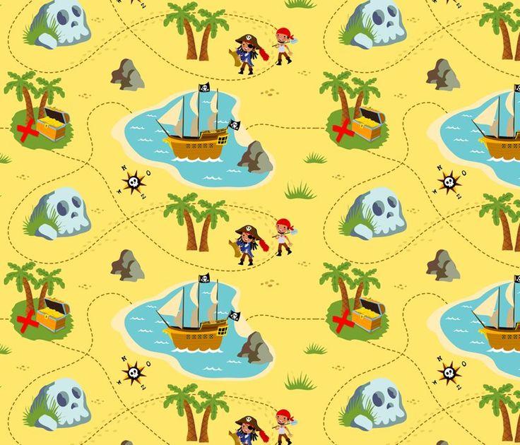rrrrrrrrrrmap-treasure_shop_overlay_zoom.jpg (800×685)