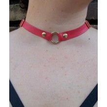 Chokers Lover accessories // Arquiteta do Amor