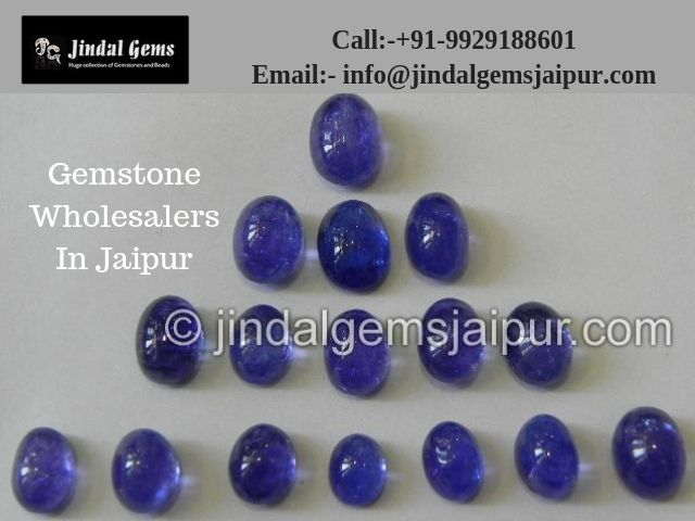 We are the manufacturer and #gemstone #wholesale in #Jaipur