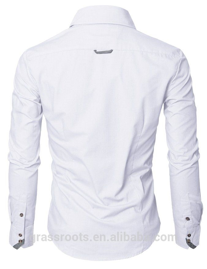 Latest Fashion Design Italian Style Double Collar Casual Shirt For Men , Find Complete Details about Latest Fashion Design Italian Style Double Collar Casual Shirt For Men,Latest Shirt Designs For Men,Casual Shirts,Polyester Or Cotton According To Your Request from -Guangzhou Grassroots Trading Co., Ltd. Supplier or Manufacturer on Alibaba.com