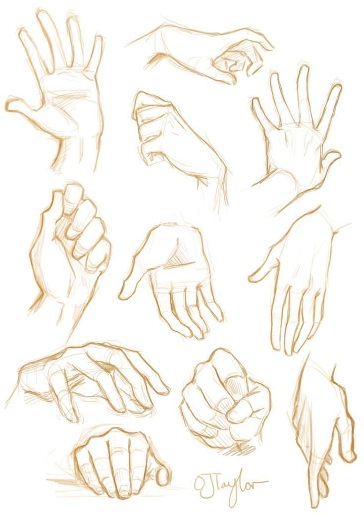Outstretched Hand Reference Drawings Drawings Hand Outstretched Reference Drawings Drawingsdrawings In 2020 Hand Drawing Reference Sketches Drawing Reference Poses
