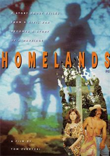 Watch Homelands | beamafilm -- Streaming your Favourite Documentaries and Indie Features