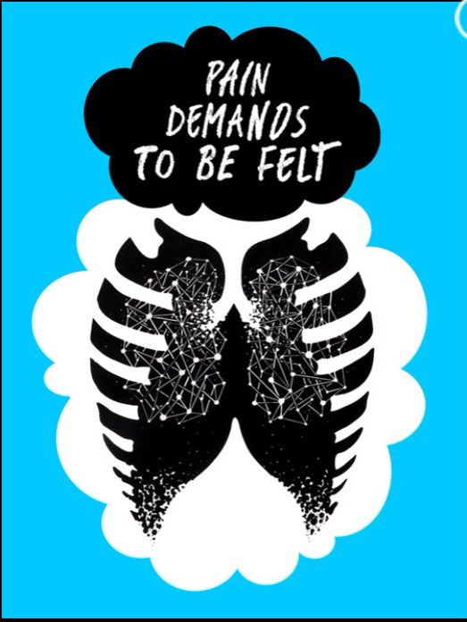 Quotes From The Fault In Our Stars 53 Best The Fault In Our Stars Images On Pinterest  Tfios Stars .