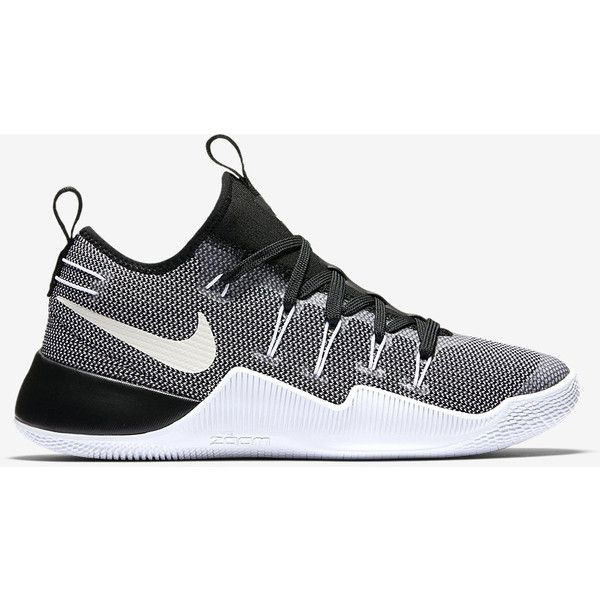 Simple Nike Frees Shoes are a must have for every active girls and boys  wardrobe