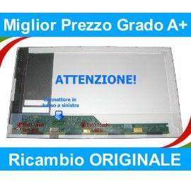 Acquista Asus Pro 79Ab 79Ac 79Ae Lcd Display Schermo Originale 17.3 Hd+ 1600X900 Led (734LH496) da LcdShop