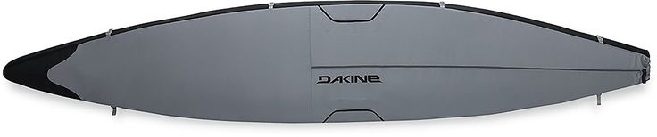 "DaKine Unisex Sup Sleeve 14'0"" Race Bag"