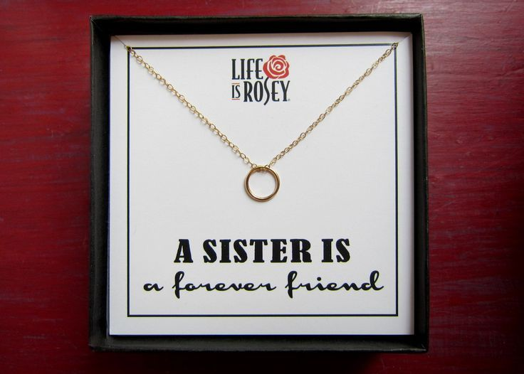 Matron of Honor Gifts   visit etsy com