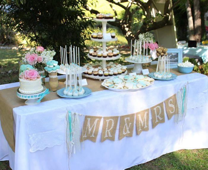 17 best images about bodas mesas de dulces wedding - Mesa de dulces para boda ...