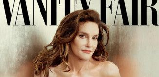 Update: Caitlyn Jenner Suffered a Panic Attack After Facial Feminization Surgery
