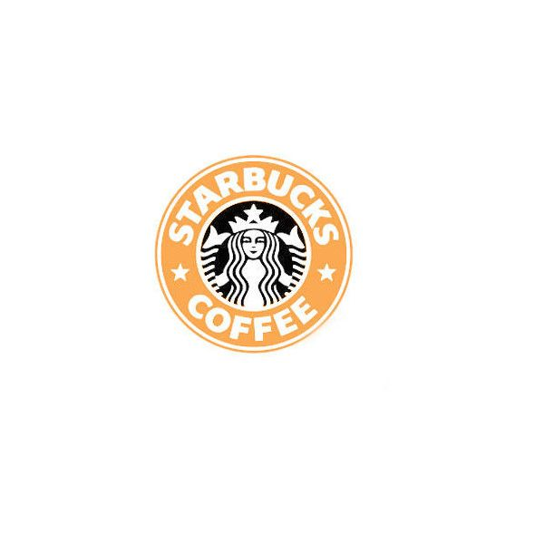 feasibility study report starbucks group1 Project feasibility study and evaluation-okey coffee-ajchaiyawat thongintr - free ebook download as pdf file (pdf), text file (txt) or read book online for free.
