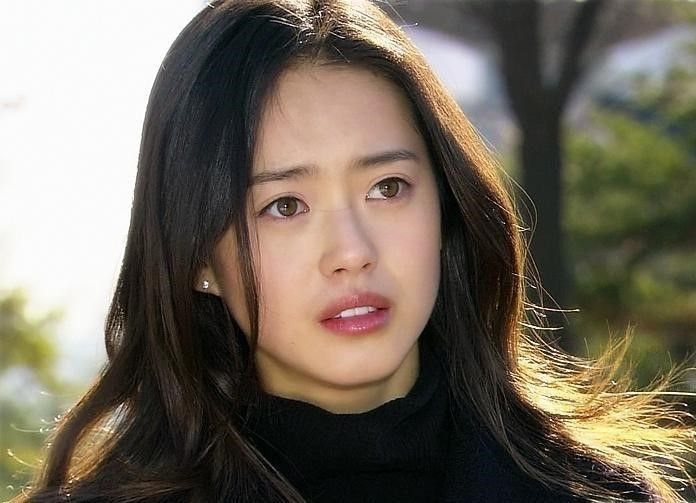 17 Best Images About Go Ara On Pinterest Reply 1997 Ps