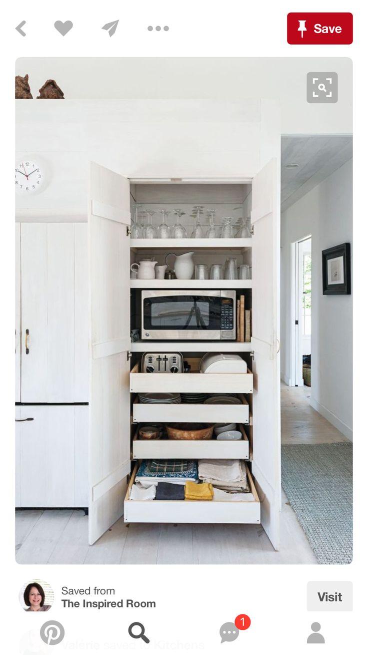 180 besten Kitchen Bilder auf Pinterest | Geistwesen, Küchenzubehör ...