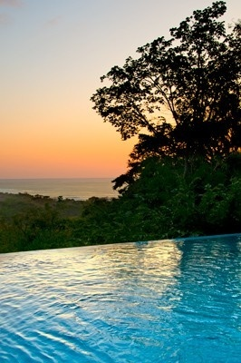 Vacation destination 2013:  Costa Rica!