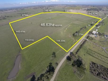 Melbourne address available on request - Acreage/Semi-Rural for Sale #125834038 - realestate.com.au