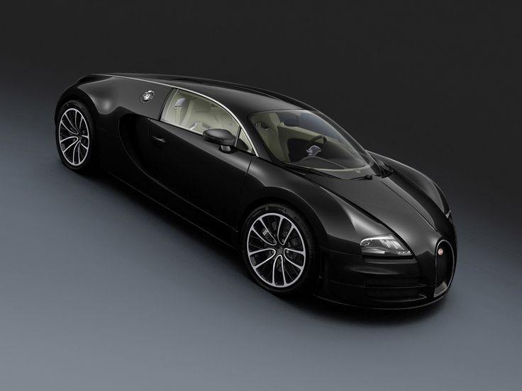 Bugatti_Veyron_Super_Sport_2011_stylesauto_01
