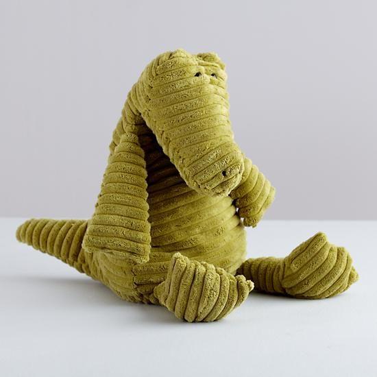 17 Best Ideas About Alligator Nursery On Pinterest Blue