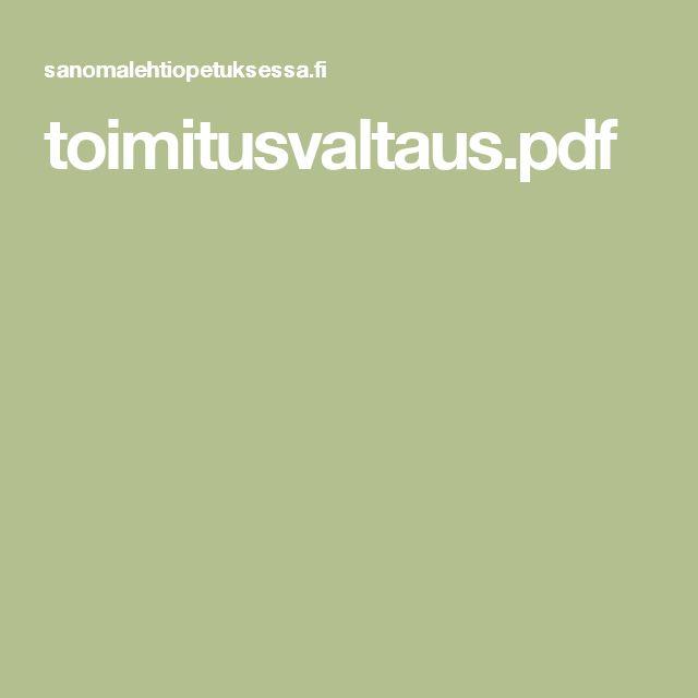 toimitusvaltaus.pdf